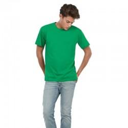 Pánske tričko EXACT