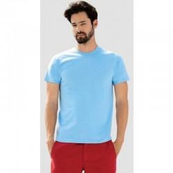 Pánske tričko RUSSEL