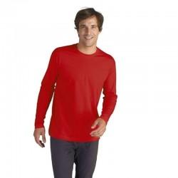 Pánske tričko MONARCH