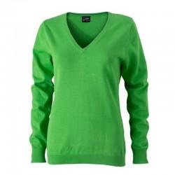Dámsky pletený sveter PAULA