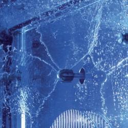 Automatické umývanie ku konvektomatu LEO S