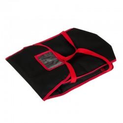 Ohrevná vložka do pizza tašky XL