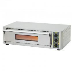 Pec na pizzu PZ 4302 D