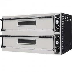 Pizapec dvojkomorová BASIC XL66 na šírku