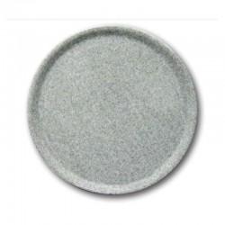 Tanier na pizzu - granit