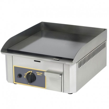 Grilovacia platňa plynová PS 400 G