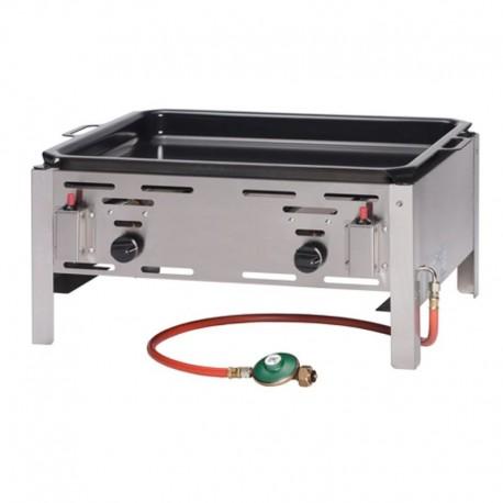 Gastropekáč 11,6 kW