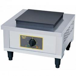 Elektrické varidlo ELR 5 XL