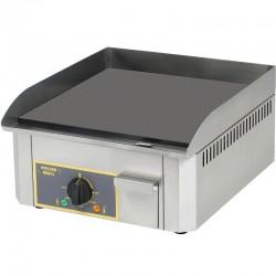 Grilovacia platňa elektrická PS 400 E