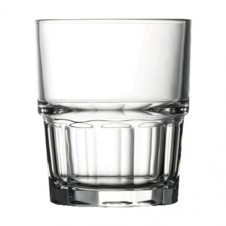 NEXT pohár 200 ml