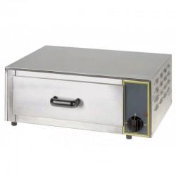 Zásobník na ohrev pečiva CB20