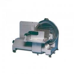 Nárezový stroj NS301 so šnekovým prevodom