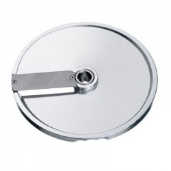 Krajací kotúč 8 mm