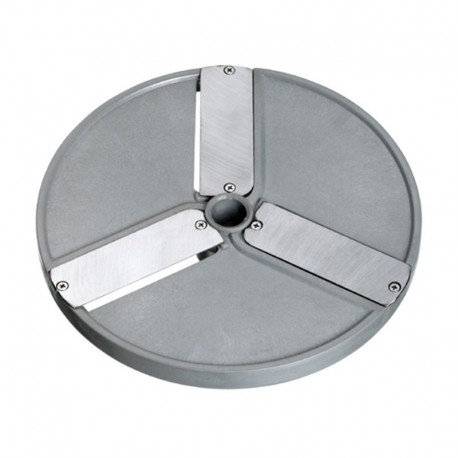 Krajací kotúč 2 mm