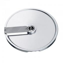 Krajací kotúč ø 10 mm