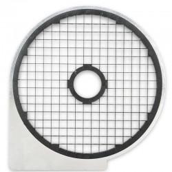 Kockovač hrúbka 10 x 10 mm