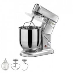 Kuchynský robot 5
