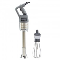 Ponorný mixér MP 350 Combi