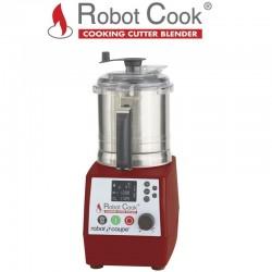 Varný kuter Robot Cook