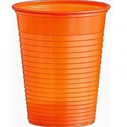 Pohár orange 200 ml