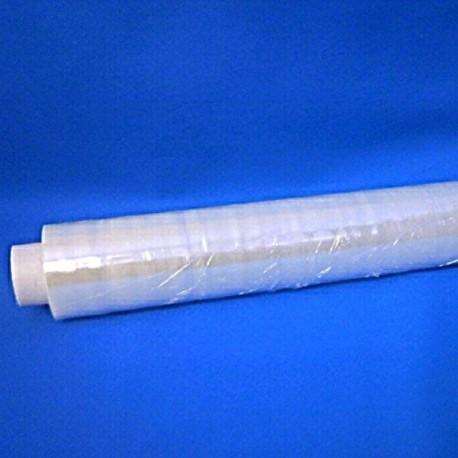 Fólia potravinová 45 cm x 300 m