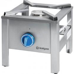 Plynová stolička MINI