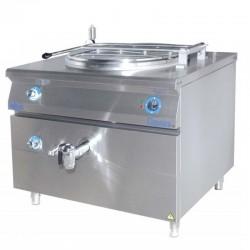 Elektrický kotol 150 l, EB150-900 manuál