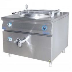 Plynový kotol 150 l - A (ZP), GB 150-900