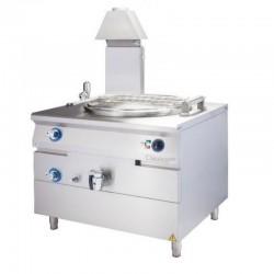 Plynový kotol 150 l - B (ZP), GB 150-900