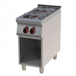 Varidlo plynové SP-90/40G
