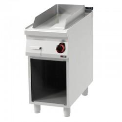 Platňa grilovacia elektrická FTHC-90/40E