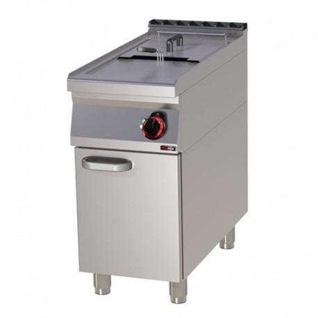 Fritéza elektrická FE-90/40-17E
