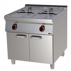 Fritéza elektrická FE-90/80-17E