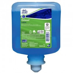 Estesol Lotion - tekuté mydlo