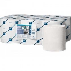 Tork Reflex Midi papierové utierky 2 vrstvové biele