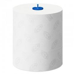 Tork Matic® papierové uteráky v kotúči H1