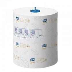 Tork Matic® papierové uteráky v kotúči - Premium