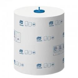 Tork Matic® papierové uteráky v kotúči - dlhé