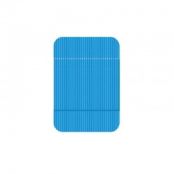 Detectaplast Premium X-Ray 50 x 72 mm