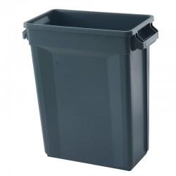 Odpadkový kôš - 60 litrov