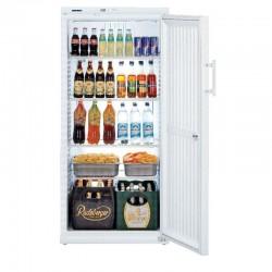 Chladnička GKvesf 5440