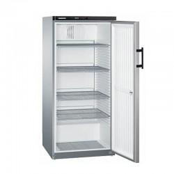 Chladnička GKv 5445