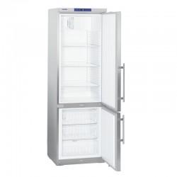 Kombinovaná chladnička GCv 4060