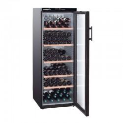 Chladnička na víno WTb 4212