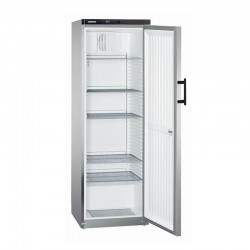 Chladnička GKvesf 4145