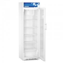 Chladnička FKDv 4203 G29