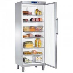 Chladnička GKv 6460