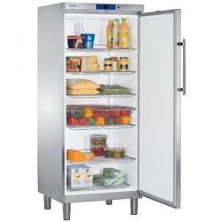 Komerčná chladnička LIEBHERR GKv 5790