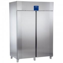 Komerčná chladnička LIEBHERR GKPv 1470