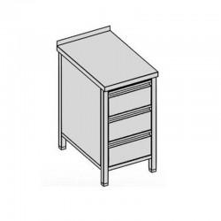 Zásuvkový box